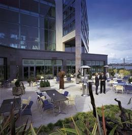 Photo of Radisson Blu Hotel &amp; Spa, Galway