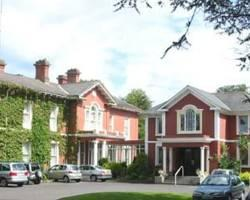 ‪Boyne Valley Hotel & Country Club‬