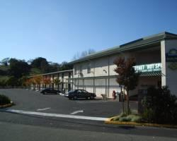 Photo of San Francisco-Days Inn Novato