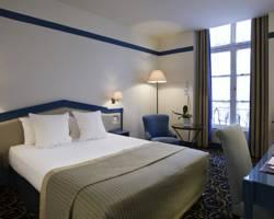 Photo of Millesime Hotel Paris