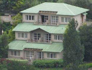 Photo of Club Mahindra Binsar Valley