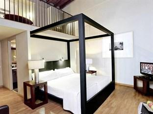 Photo of Hotel Banys Orientals Barcelona