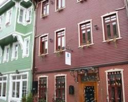 Photo of Ahmet Efendi Evi Istanbul