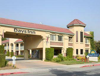 Photo of Days Inn Duarte