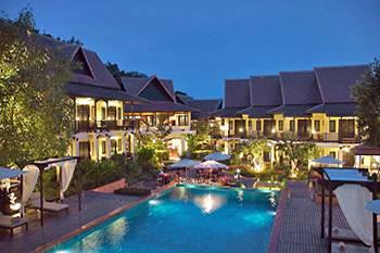 Photo of Ayatana Hamlet & Spa, Chiang Mai