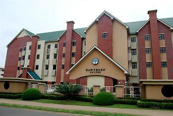 Photo of Hawthorn Suites by Wyndham Abuja