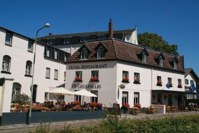 Photo of Fletcher Hotel-Restaurant De Geulvallei Valkenburg
