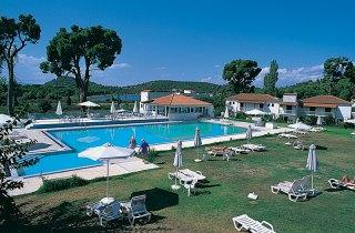 Photo of Caravos Hotel Skiathos