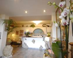 Hotel Sant'Andrea
