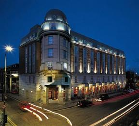 Photo of O'Callaghan Alexander Hotel Dublin