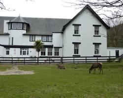 ‪Lochranza Youth Hostel‬