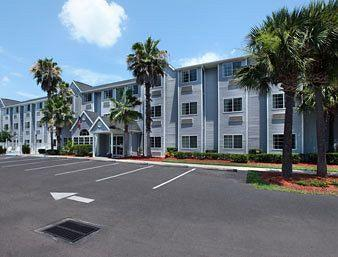 Photo of Microtel Inn & Suites Palm Coast