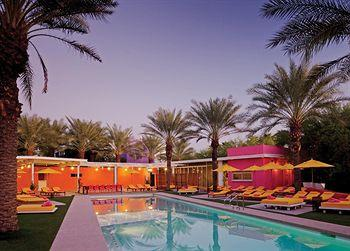 Photo of The Saguaro, a Joie de Vivre Hotel Scottsdale