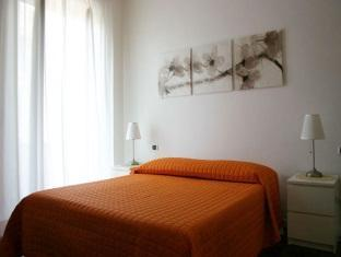 Bed & Breakfast San Pietro alle Fornaci