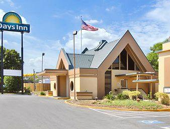 ‪Days Inn Ocala‬