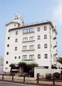 Photo of Business Hotel Gaikou Shimabara