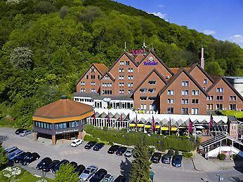 Mercure Hotel Porta Westfalica