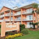 Gulfview Condominiums