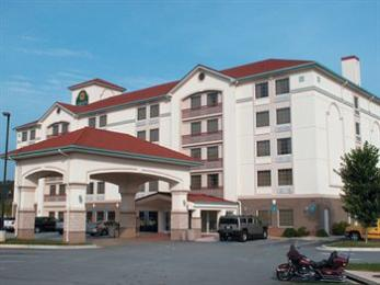 La Quinta Inn & Suites Atlanta Douglasville