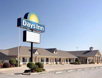 Photo of Days Inn Lonoke