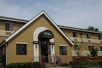 Photo of Extended Stay America - Lexington - Tates Creek