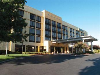 La Quinta Inn & Suites Rancho Cordova Sacramento