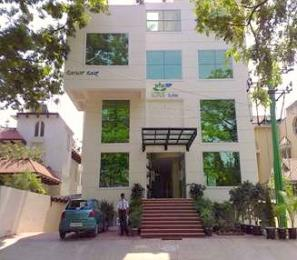 Photo of Lotus Suites Bangalore