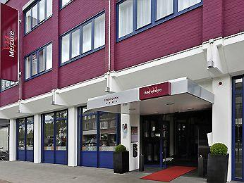 Photo of Mercure Eindhoven