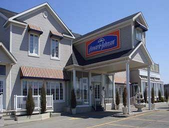 Photo of Howard Johnson Inn Rigaud