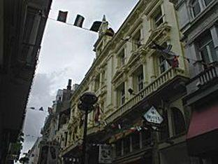 Photo of Hotel George V Ostende