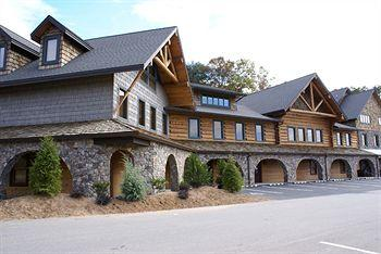 Photo of Serenity in the Mountains Luxury Suites Blue Ridge