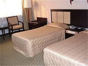 Photo of Xian Da Hotel Guangzhou