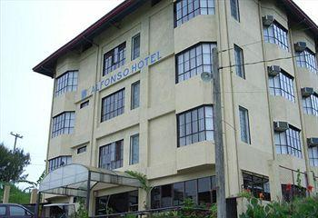 Photo of Alfonso Hotel Tagaytay