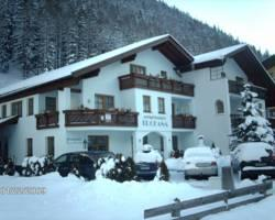 Appartements Trofana