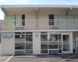 Photo of Motel 6 Caryville
