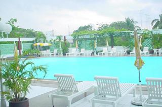 Huahin Grand Hotel & Plaza