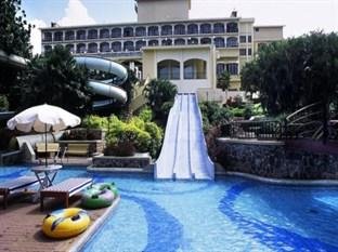 Photo of Fariyas Resort Lonavala Lonavla