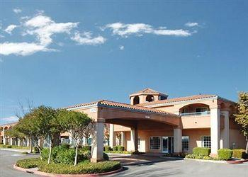 Comfort Inn Livermore