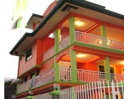 Photo of La Solana Suites and Resort Puerto Galera