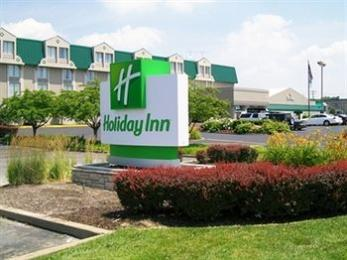 Holiday Inn St. Louis SW Route 66