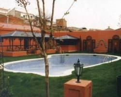 Photo of Hotel Parque Cabaneros Horcajo De Los Montes