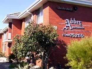 ‪Abbey Apartments‬
