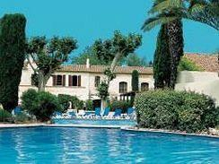 Photo of Maeva Hotel Les Villages Du Soleil Arles