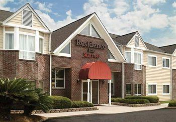 Residence Inn Montgomery