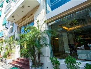Photo of Viet Anh Hotel Hanoi