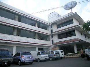 Salatiga Plaza Hotel