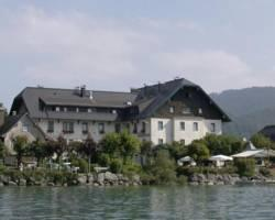 Photo of Seehotel Schlick Fuschl am See