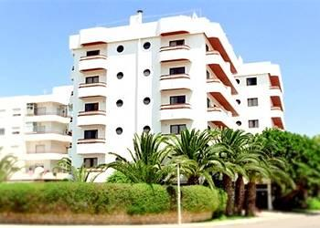 Mirachoro Hotel Apartamentos II & III