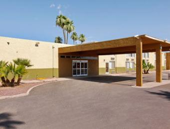 ‪Travelodge Casa Grande‬