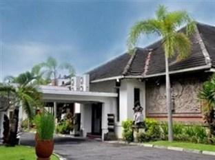 ‪Inna Bali Hotel, Business & Meeting‬
